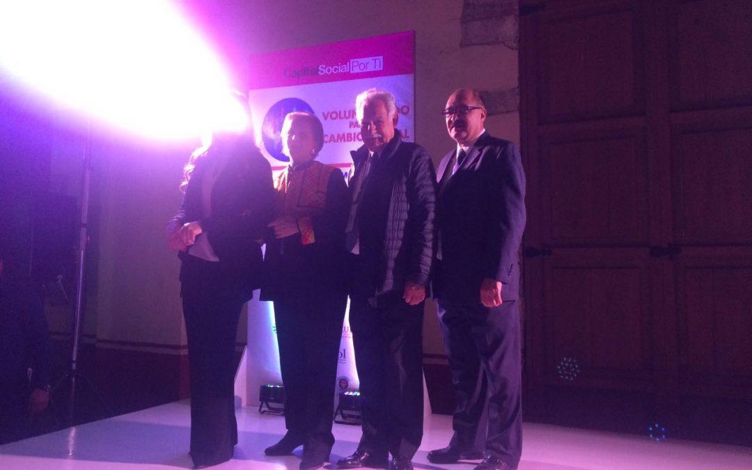 Noviembre 2016 – 24a Conferencia Mundial IAVE
